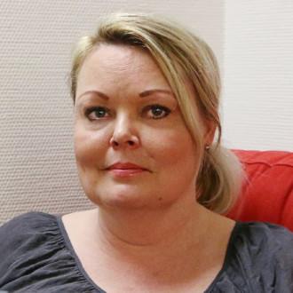 Anri Niskala