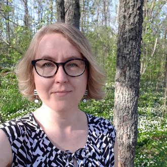 Anna-Mari Rosenlöf