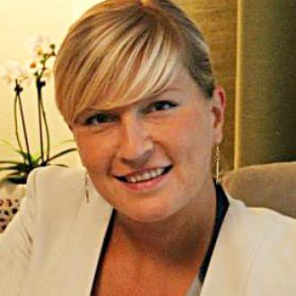Heidi Pyhälahti