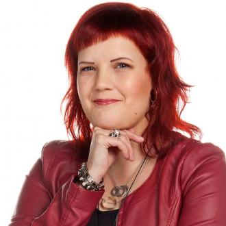 Hannele Sivonen