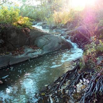Turun Vesilaitos vähentää hulevesien määrää jätevesiviemäriverkostossa