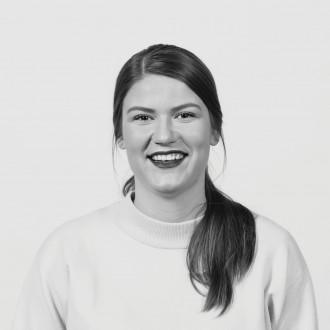 Jenna Kaarela