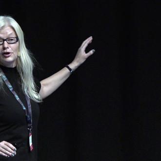 Jenny B. Osuldsen, Snöhetta