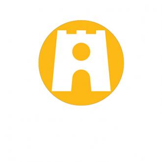 Kelan logo