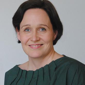 Riitta Birkstedt