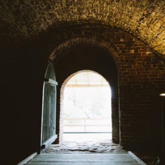 turun linna suljetut ovet