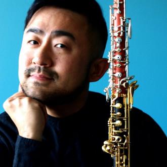 Takuya Takashima