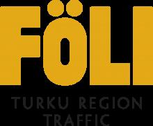 fli-logo_keltainen_englanti.png