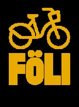 foli-fillarit-logo_taysvari_pysty_web.png