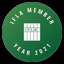 ifla_member_badge_2021.png