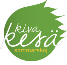 kivakesa_sommarskoj_logo.png