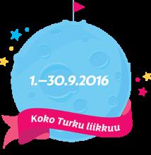koko_turku_liikkuu_logo.png