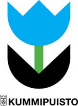 kummipuisto_vaakuna_logo_rgb_small.jpg