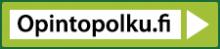 opintopolku_logo.png