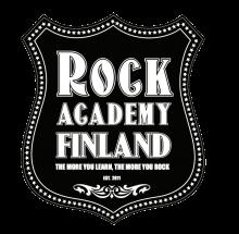 rockacademyfinland.png