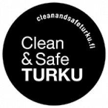 safe_and_clean_turku_label_musta_150x150.png.