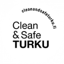 safe_and_clean_turku_label_valkoinen_150x150.png