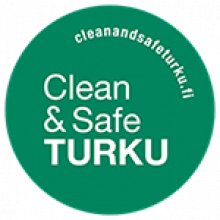 safe_and_clean_turku_label_vihrea_lr_footer.png