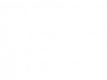 suomifinland100-tunnus_valkoinen_rgb_14788.png