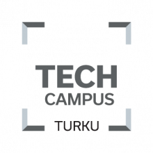 tech_campus_identification_color_rgb.png
