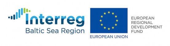 https://www.interreg-baltic.eu/fileadmin/_processed_/6/8/csm_IBSR_logo_EUflag_10…