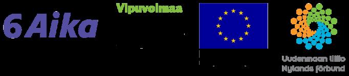 http://6aika.fi/wp-content/uploads/2018/08/6aika-eu_eakr-vipuv-ul-banner-1000.pn…