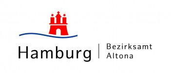 altonahamburg-logo.jpg