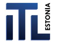 itlestonia-logo2.png