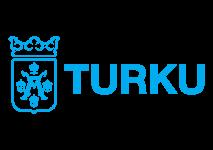 turku_vaaka_300ppi_viiva_cyan.png