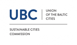 ubc_sustainablecitiescommission-logo.png