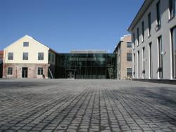 Arken_Åbo Akademin kuvapankki