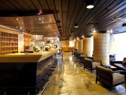 Centro Hotel _aula2