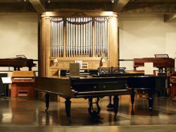 Sibelius-museo