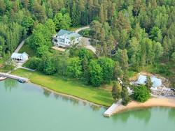 Villa Wolax _ilmakuva_uusi
