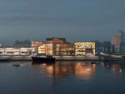 1-kolme-palaa-museum-waterfront-1600x757.jpg