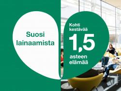 15_asteen_elama_kuva_kirjasto.jpg