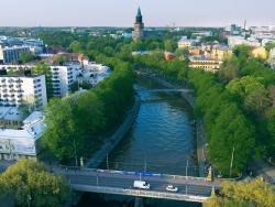 2020-1510-aurajoki-ilmakuva_janne-mustonen_1600x757.png