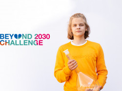 2beyond_2030_challenge.jpg