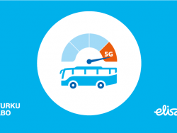 5g_bus_sticker_web.png