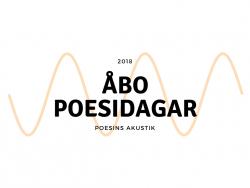 abopoesidagar.png