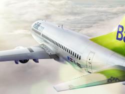 airbaltic_kone_1600x757.jpg