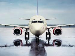 aircraft-sas-on-the-ground2.jpg
