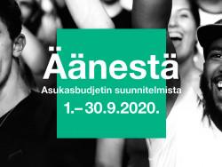 asukasbudjetti_aanesta_turku.fi_.jpg