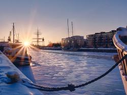 aurajoki-talvella-kuva-visit-turku-jarmo-piironen_1600x757.jpg