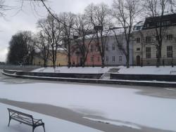 aurajoki_talvi.jpg
