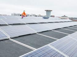 aurinkopaneelit_turkuenergia.jpg