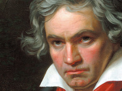beethoven_special_1600x820.jpg