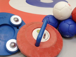 boccia-curlingvalineet_0.jpg