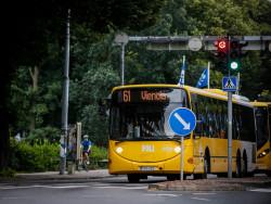 bussi_liikennevaloissa.jpg