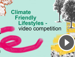 climatefriendlylifestyles.jpg